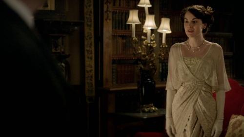 downton-abbey-1x04-episode-four-2871