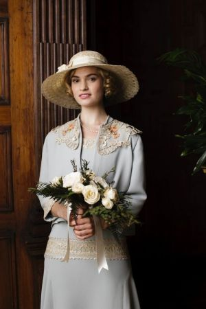 downton-abbey-5-rose-daily-record