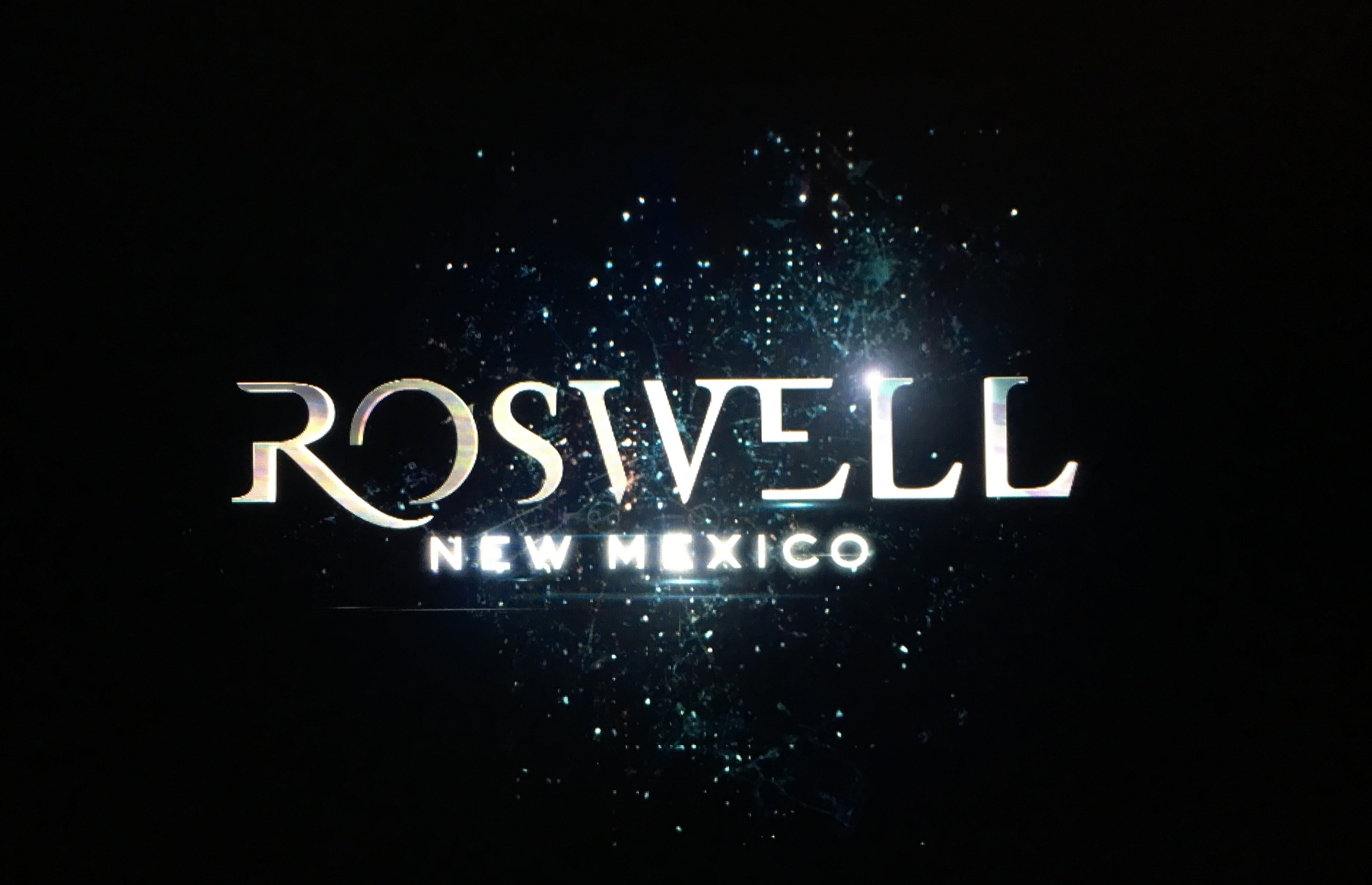 roswellnewmexico; roswell; roswellnm