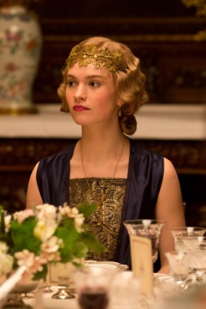 downton-abbey-garticle-13-rose-marie-claire