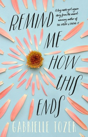 Australian Young Adult Books to read in 2017
