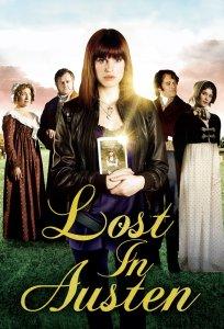 Pride and Prejudice Lost in Austen
