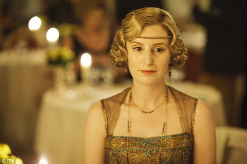 downton-abbey-6-edith-daily-mail