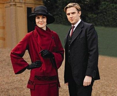 downton-abbey-season-3-Mary-tailored-coat-1-enchantedmanor