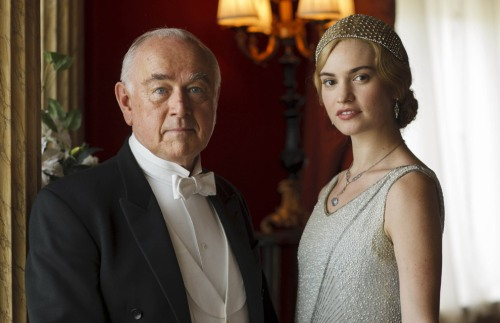 downton-abbey-finale-rose-anglophile