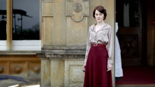 downton-abbey-2x02-episode-two-1880